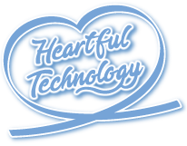 Heartful Technology